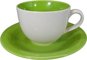 แก้วกาแฟ1