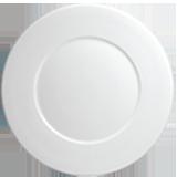 Flate-plate-sets_02Z22N