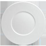 Flate-plate-sets_02Z23N