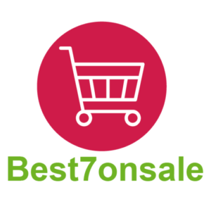 cropped-best7onsale_logo-1.png