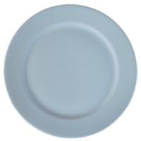Dessert Plate 8″(White)