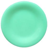 Dinner Plate 27 cm.-Green