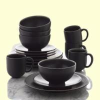Blackware